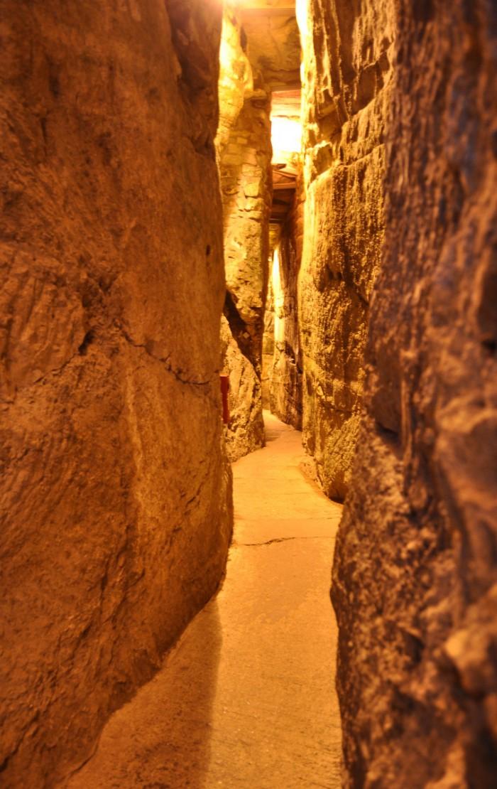 עיר דוד 3