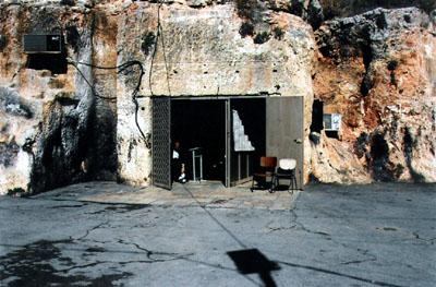 קבר שמעון הצדיק 2
